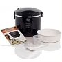 Wolfgang Puck 7-qt. Slow Cooker