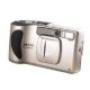 Hewlett Packard Photosmart 315