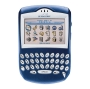 BlackBerry 7230 Smartphone