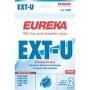 Eureka U Extended Life Belt Style F/5815 & 5845 1 belt per pk
