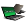 Gateway NV59C70u LX.WRJ02.007 Notebook PC