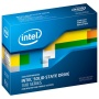Intel 330 Series 180GB