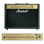 Marshall Amplification MG250DFX Combo - 250 Watt Electric Guitar Amplifier