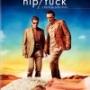 Nip Tuck season 6 TV Show