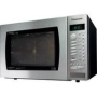 Panasonic NNA873S combination microwave oven