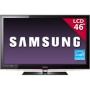 Samsung LN55C610