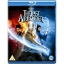 The Last Airbender Bluray