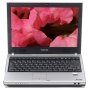 Toshiba Satellite U205-S5067