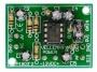 Velleman K1803 AV receiver