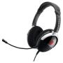 Saitek Cyborg 5.1 Surround Sound Gaming Headset