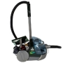 BISSELL Big Green Complete - Vacuum cleaner - green