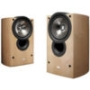 Haut-parleurs KEF Audio iQ1