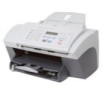 Hewlett Packard OfficeJet 5110 All-In-One InkJet Printer
