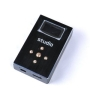 Hisoundaudio Studio-V 4GB Dedicated Digital Audio Player with Expandable Memory