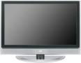 JVC LT40FH97 40-Inch 1080p Flat Panel LCD HDTV