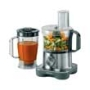 Kenwood Compact Metal Food Processor.