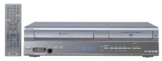 Sharp DV-RW 250