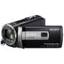 Sony HDR-PJ200