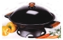 West Bend 6-qt. Electric Wok - 79586