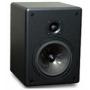 Ascend Acoustics CBM-170  - (Floorstanding Speakers)