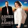 Ashes To Ashes: Original Soundtrack