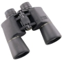 Bausch and Lomb Legacy 12-1056 Binocular