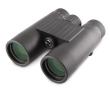 Brunton Echo Full-Size 8x42 Binocular