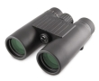 Brunton Lite-Tech 10x42 Binoculars