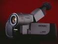 Canon ES 7000V