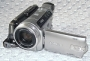 Canon HG10