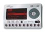 Delphi SKYFi SA50000 XM Radio Receiver