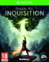 Electronic Arts Dragon Age: Inquisition,