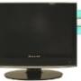 FAVI LCD HDTV DVD Combo