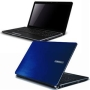 "Gateway NV5911UR Notebook - Core i3 i3-330M 2.13 GHz - 15.60"" - Midnight Blue"