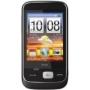 Vodafone Smart Tab III 10.1