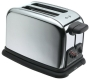 Hamilton Beach 22560 Extra-Wide Slot Toaster