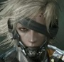 Metal Gear Rising: Revengeance Review- PS3