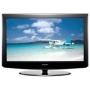 Samsung 26R73 Series (LA26R73 / LE 26R73/ LN26R73)