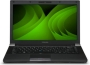 Toshiba Tecra R840-11E