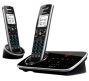 Uniden DECT 6.0 Cordless Phone with Digital Answerer CellLink Bluetooth Connection D3280
