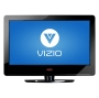 Vizio VA26L