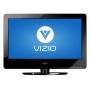 VIZIO VA26L HDTV10T