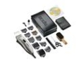 Andis ProMotor 20 Pc Hair Cutting Kit