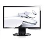 "BenQ G-20HD Series LED Monitor (19"", 20"", 22"", 23"", 24"")"
