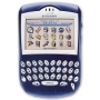RIM BlackBerry 7280