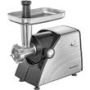 Breville VTP141 Meat Grinder and Sausage Maker - St/Steel