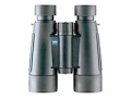 Carl Zeiss Conquest binoculars 10 x 40 T*
