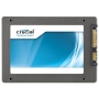 Crucial Technology CT256M4SSD1 M4