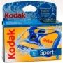 Kodak Underwater Sport 27exp