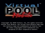 Rack 'Em Up: Virtual Pool Mobile v1.0 from Celeris reviewed